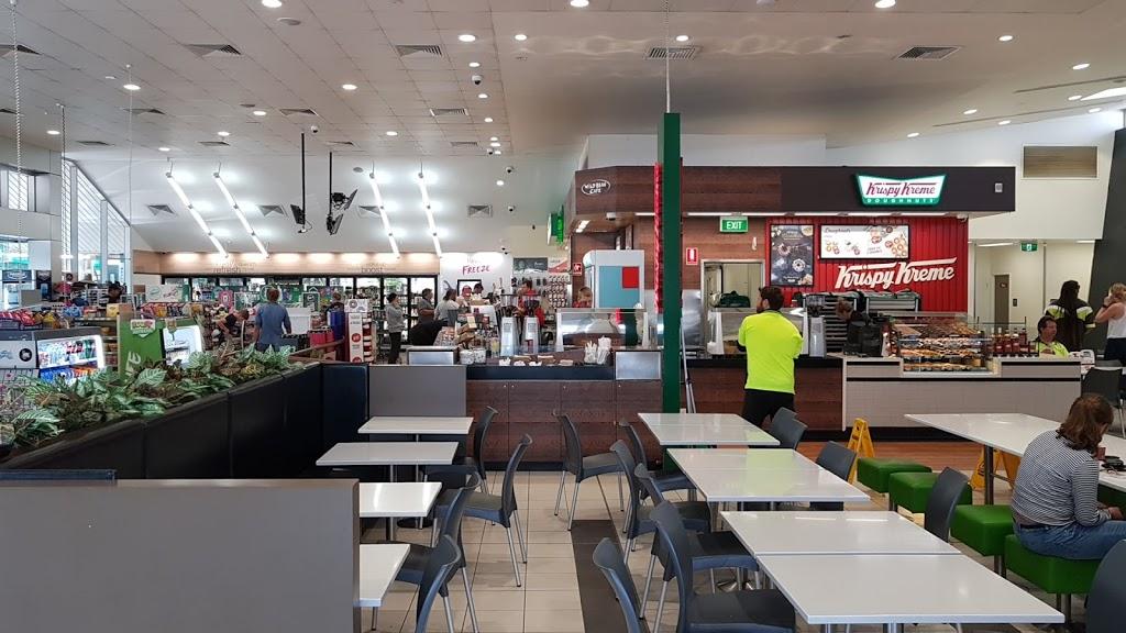 McDonalds BP Chinderah | cafe | BP Travel Centre, Pacific Hwy, Chinderah NSW 2487, Australia | 0266742688 OR +61 2 6674 2688
