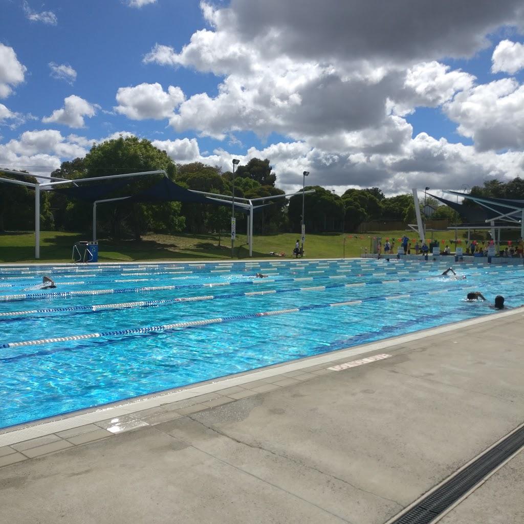 Boroondara Sports Complex   gym   271C Belmore Rd, Balwyn North VIC 3104, Australia   0398510444 OR +61 3 9851 0444