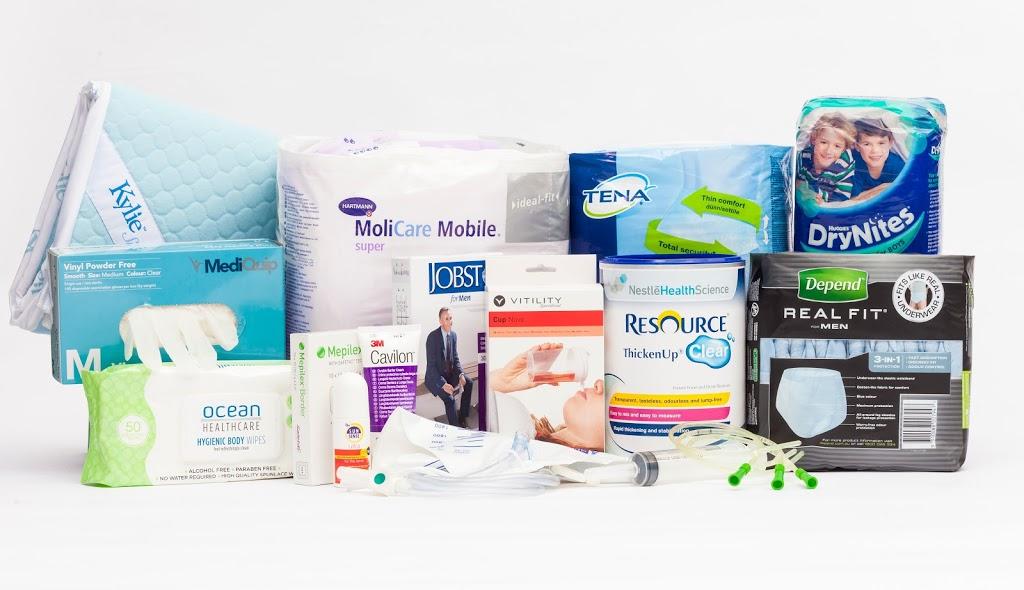 Independence Australia (WA Warehouse pick-up)   store   Unit 2/139 Balcatta Rd, Balcatta WA 6021, Australia   1300788855 OR +61 1300 788 855