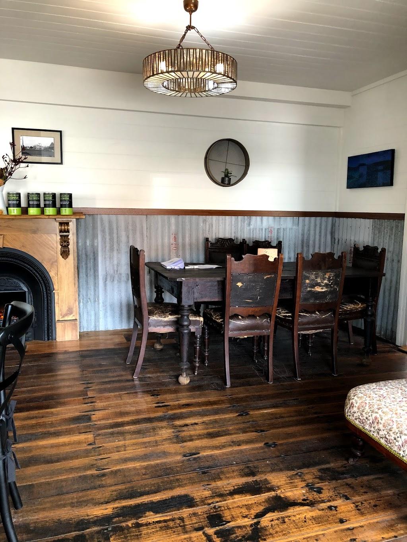 The Colonial Food & Wine | restaurant | 26 Vicary St, Triabunna TAS 7190, Australia | 0488317776 OR +61 488 317 776