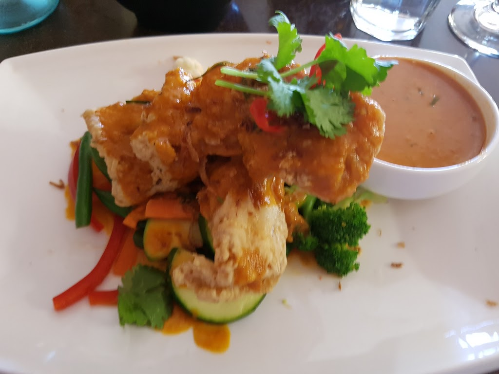 Warung Bali   meal takeaway   146A Shannon Ave, Geelong West VIC 3218, Australia   0352291252 OR +61 3 5229 1252