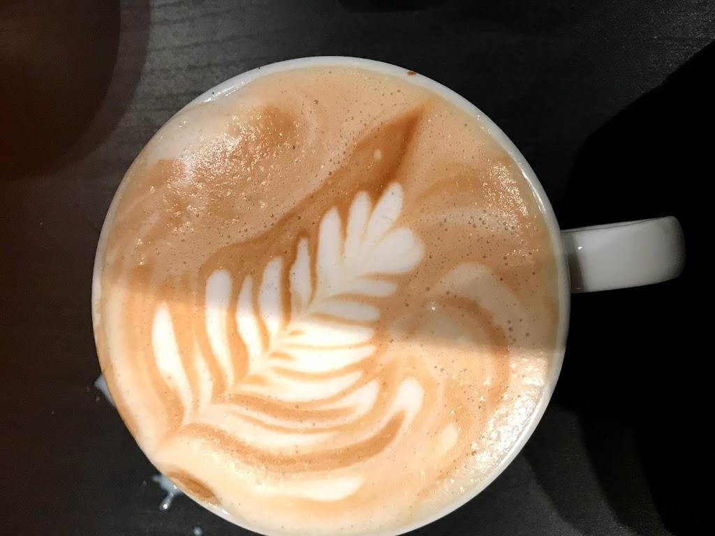 Om Cafeteria | cafe | G1/621 Airport Ave, Bankstown Aerodrome NSW 2200, Australia | 0415765126 OR +61 415 765 126