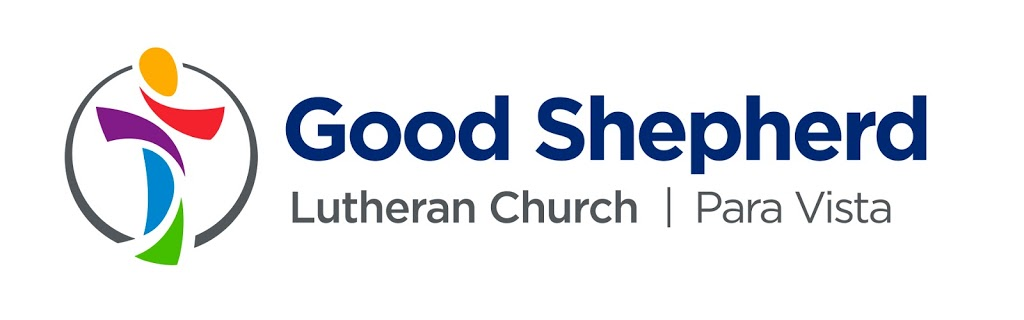 Good Shepherd Lutheran Church | church | 388 Montague Rd, Para Vista SA 5093, Australia | 0882635087 OR +61 8 8263 5087
