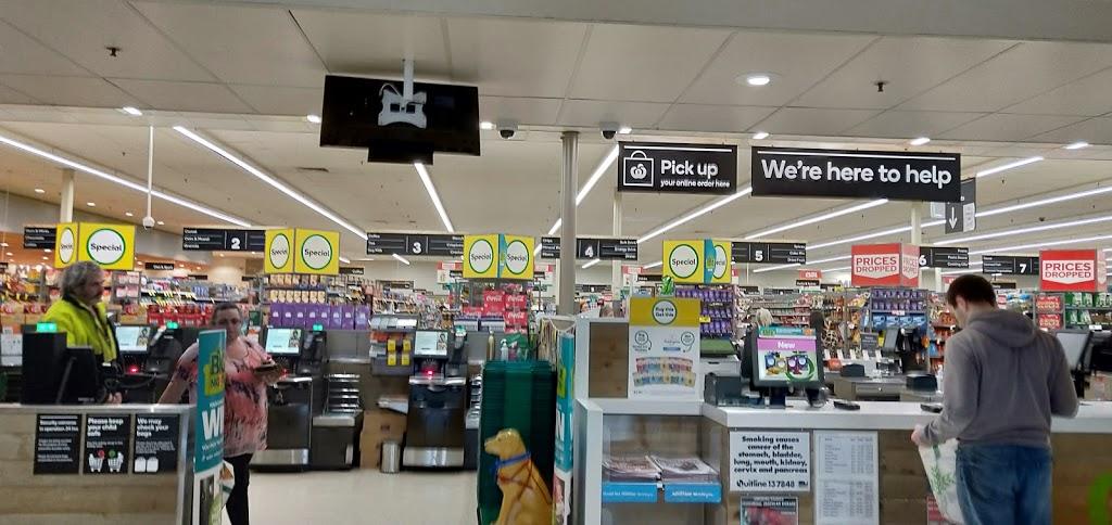 Priceline Pharmacy Newcomb Central | pharmacy | 5/71 Bellarine Hwy, Newcomb VIC 3219, Australia | 0352482398 OR +61 3 5248 2398