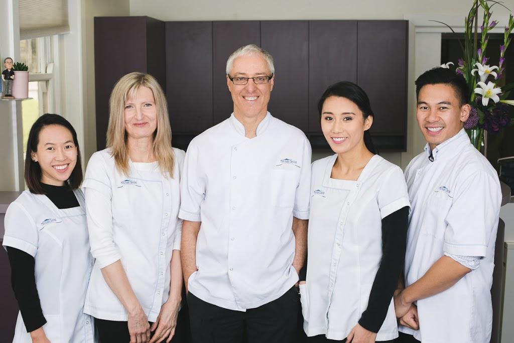 Mitcham Dental Clinic- Dr Ron Fulop | dentist | 24 McDowall St, Mitcham VIC 3132, Australia | 0398742300 OR +61 3 9874 2300