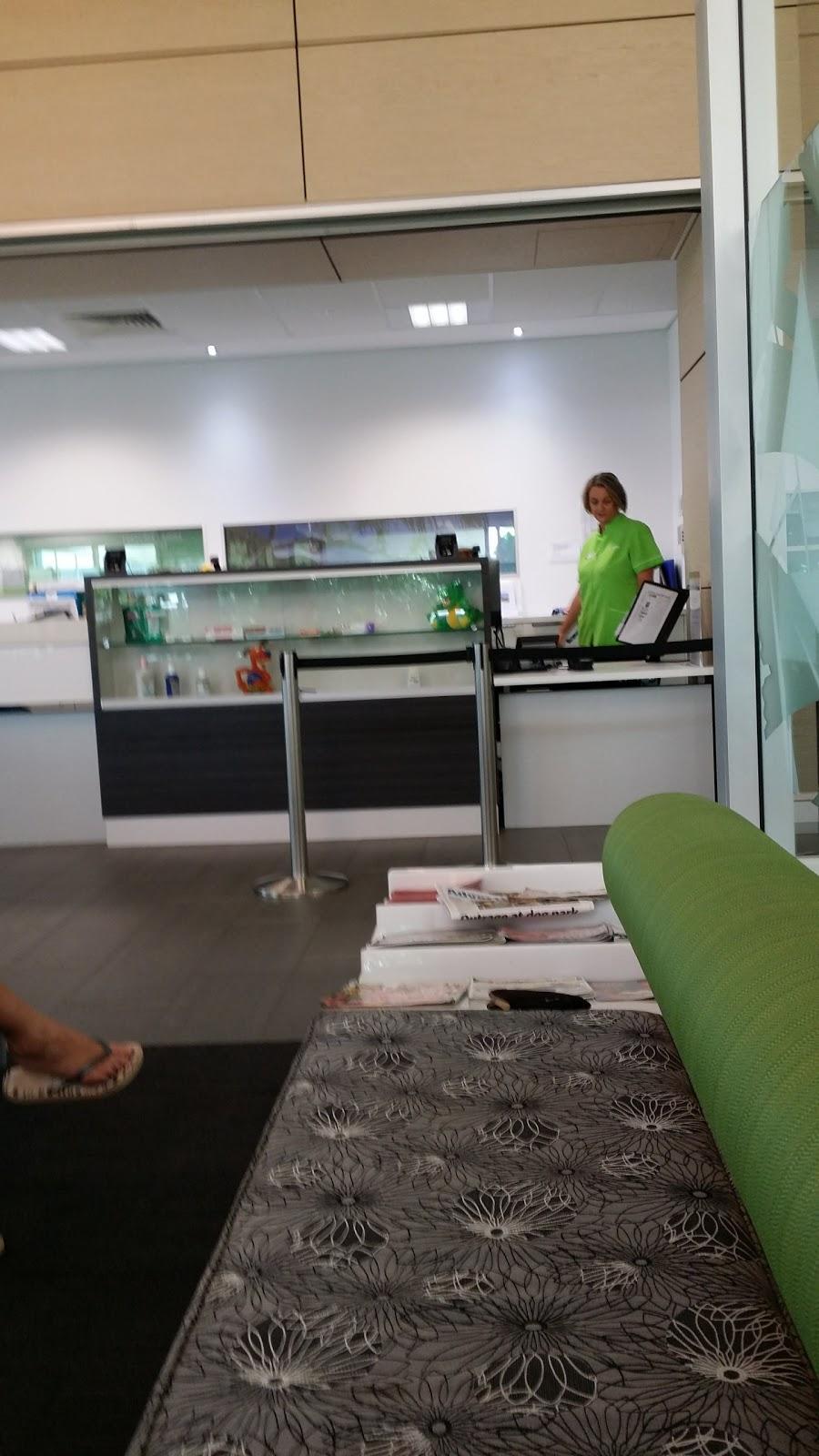 JCU Dental Clinic   dentist   14-88 McGregor Rd, Smithfield QLD 4878, Australia   1800050763 OR +61 1800 050 763