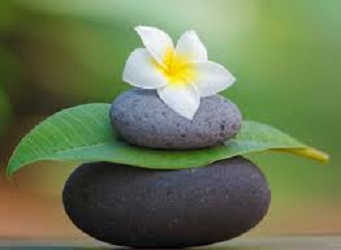 The Growing Edge - Counselling & Holistic Therapies   health   16 Fisher Ave, Pennant Hills NSW 2120, Australia   0405531414 OR +61 405 531 414