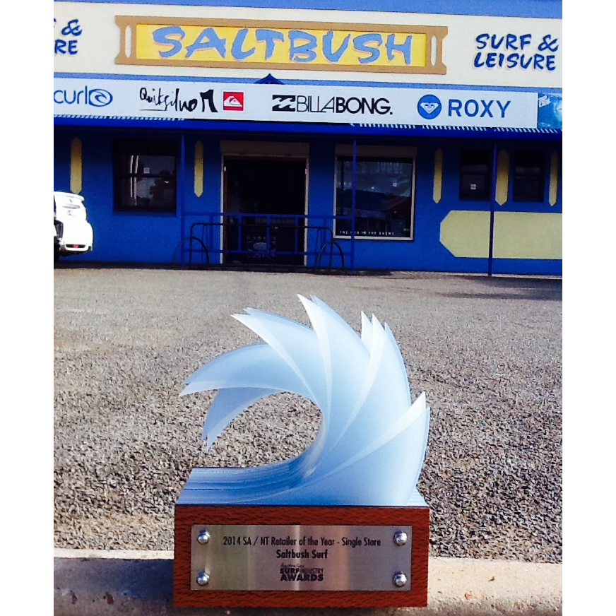 Saltbush Surf and Leisure   shoe store   4 Church St, Port Augusta SA 5700, Australia   0886426855 OR +61 8 8642 6855