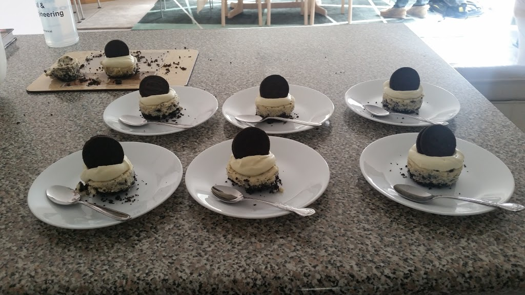 Rangas Bakery   bakery   205H Bayview Rd, McCrae VIC 3938, Australia   0359821090 OR +61 3 5982 1090