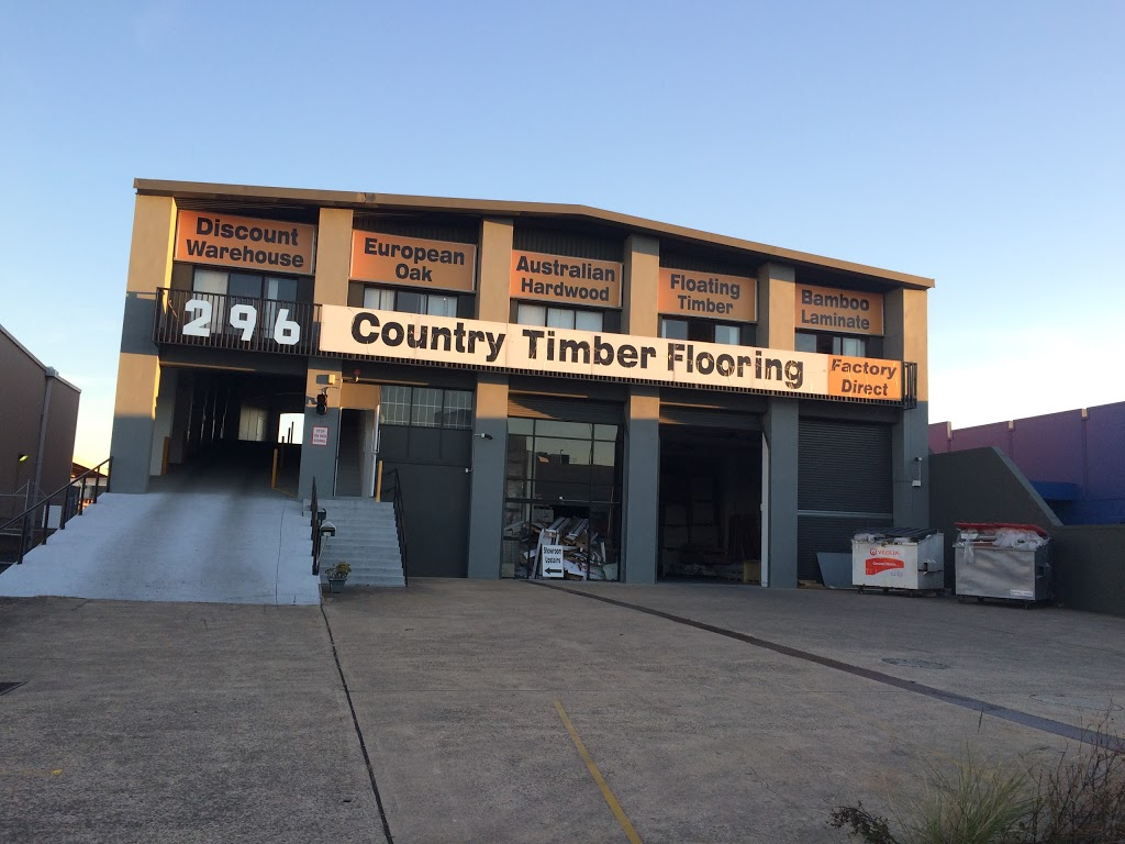 Country Timber Flooring | home goods store | 296 Parramatta Rd, Auburn NSW 2144, Australia | 0297378801 OR +61 2 9737 8801