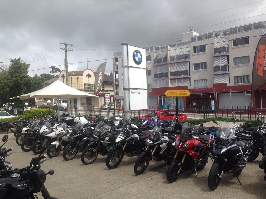 Procycles   car repair   140 Princes Hwy, St Peters NSW 2044, Australia   0295648000 OR +61 2 9564 8000
