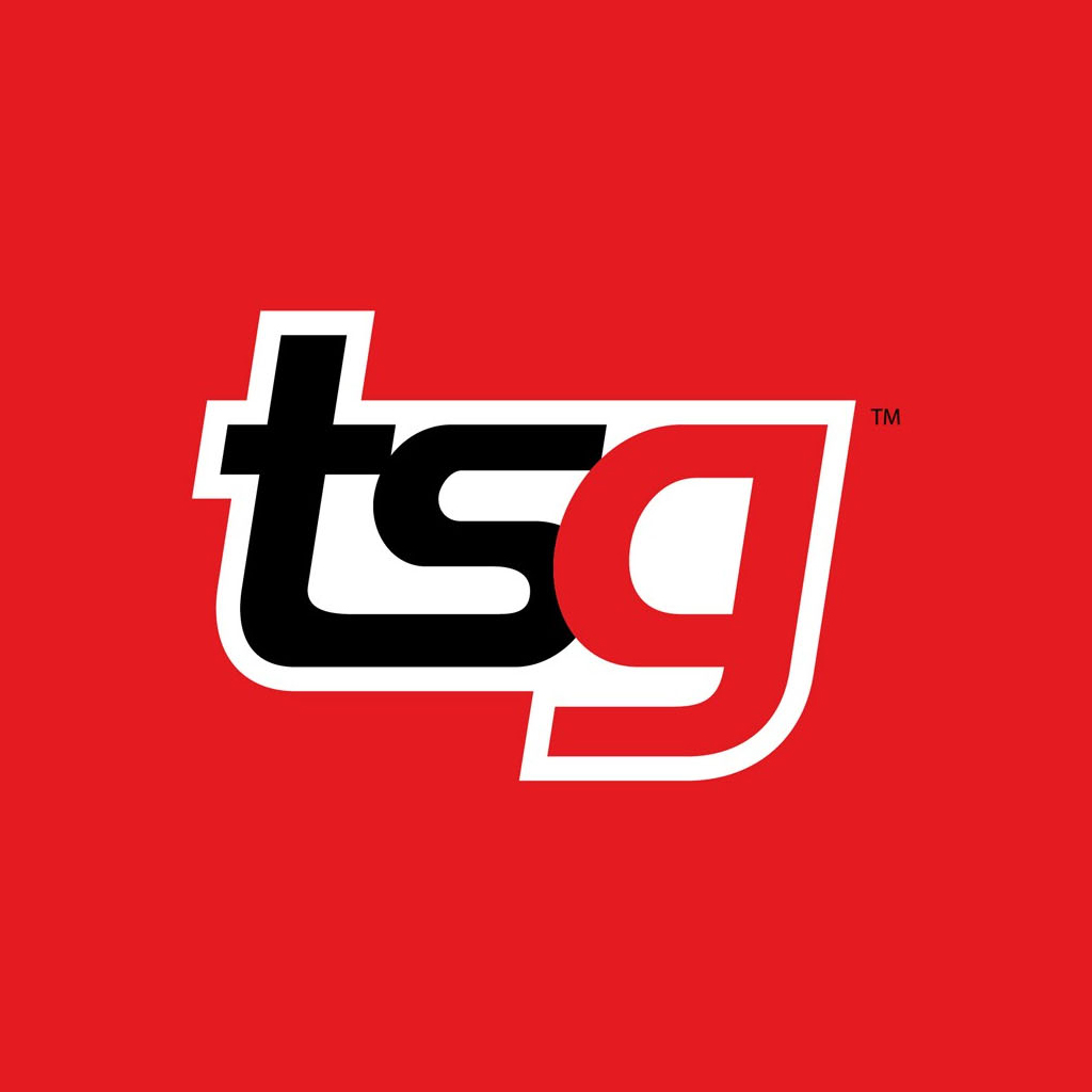 TSG Kingswood Park | store | Shop 6 Market Land Shopping Centre, 7 Caloola Ave, Penrith NSW 2747, Australia | 0247326895 OR +61 2 4732 6895