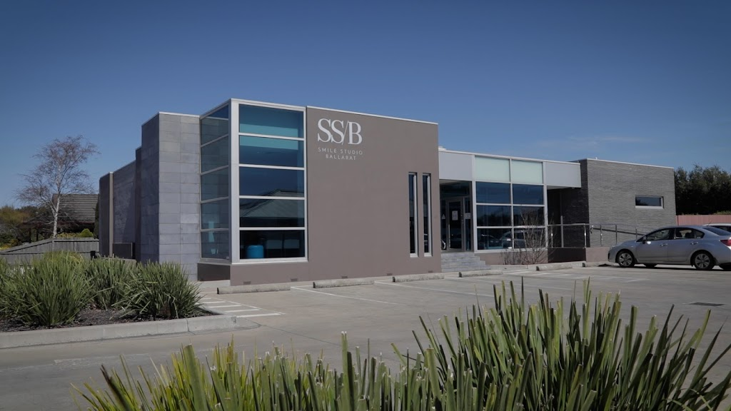 All-On-4 Clinic Ballarat | dentist | 81 Elaine Ave, Alfredton VIC 3350, Australia | 0399568870 OR +61 3 9956 8870