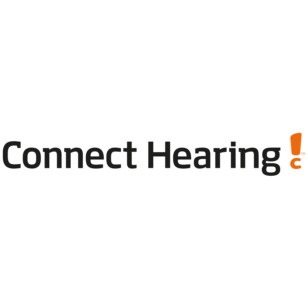 Connect Hearing | doctor | Queen St Medical Centre, Suite 7/45 Queen St, Moruya NSW 2537, Australia | 0244557103 OR +61 2 4455 7103