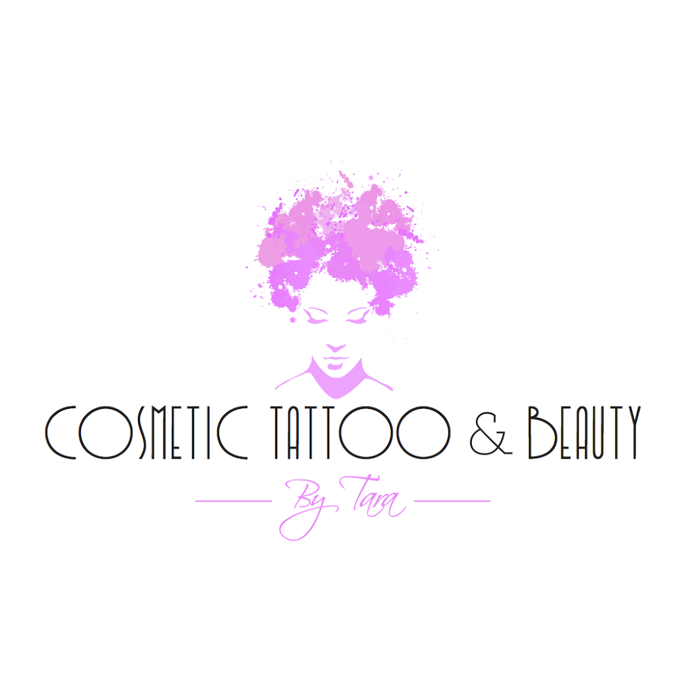 Cosmetic Tattoo and Beauty | health | 19 Caribou Cres, Fitzgibbon QLD 4018, Australia | 0458782772 OR +61 458 782 772