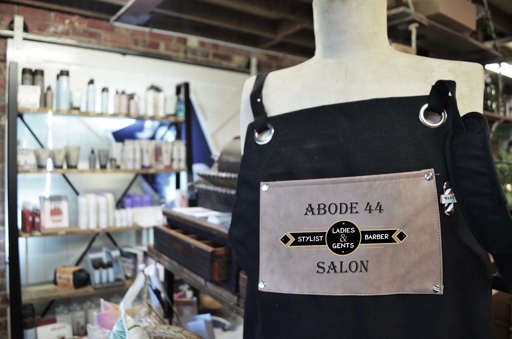 Abode 44 Salon | hair care | 44 Ellavale Dr, Traralgon VIC 3844, Australia
