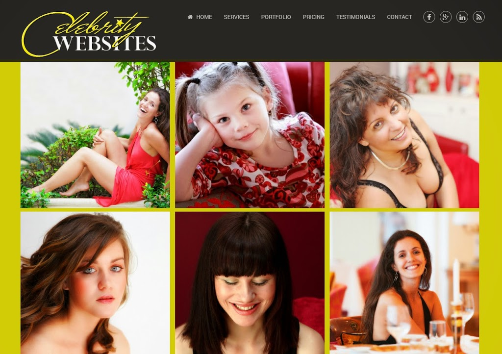 Celebrity Websites | health | 326 Marine Parade, Labrador QLD 4215, Australia | 0459675251 OR +61 459 675 251