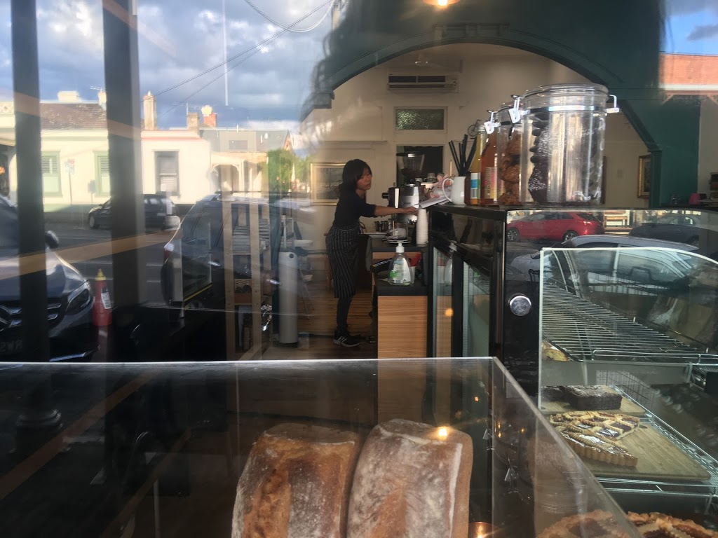 Alchemy Woodfire Bakehouse | bakery | 36 Hesse St, Queenscliff VIC 3225, Australia | 0400860944 OR +61 400 860 944