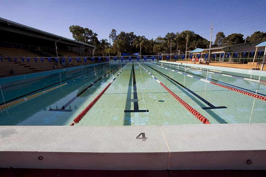 Canterbury Leisure and Aquatic Centre | gym | Phillips Ave, Canterbury NSW 2193, Australia | 0297899303 OR +61 2 9789 9303