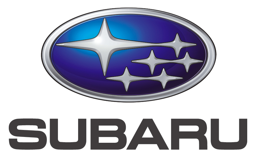 Clarence Coast Subaru | car dealer | Bent St, South Grafton NSW 2460, Australia | 0266435255 OR +61 2 6643 5255