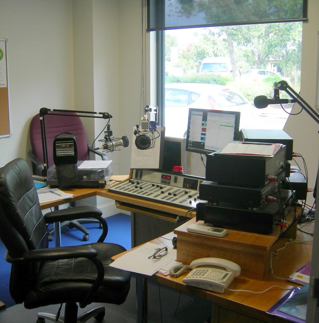 3MGB Community Radio | point of interest | 66 Maurice Ave, Mallacoota VIC 3892, Australia | 0351580929 OR +61 3 5158 0929