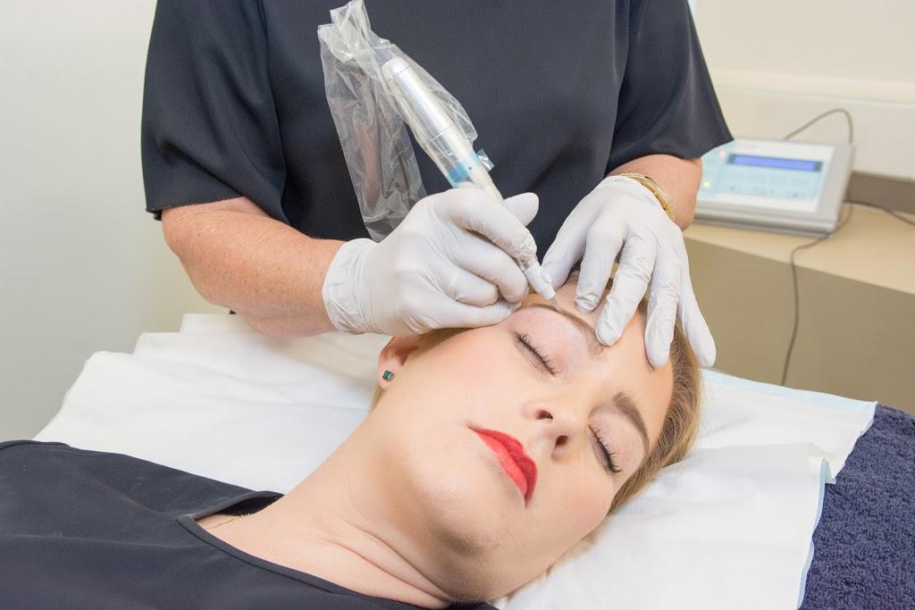 Enhanced Cosmetics | hair care | 9 Fannie Bay Pl, Fannie Bay NT 0820, Australia | 0491311214 OR +61 491 311 214