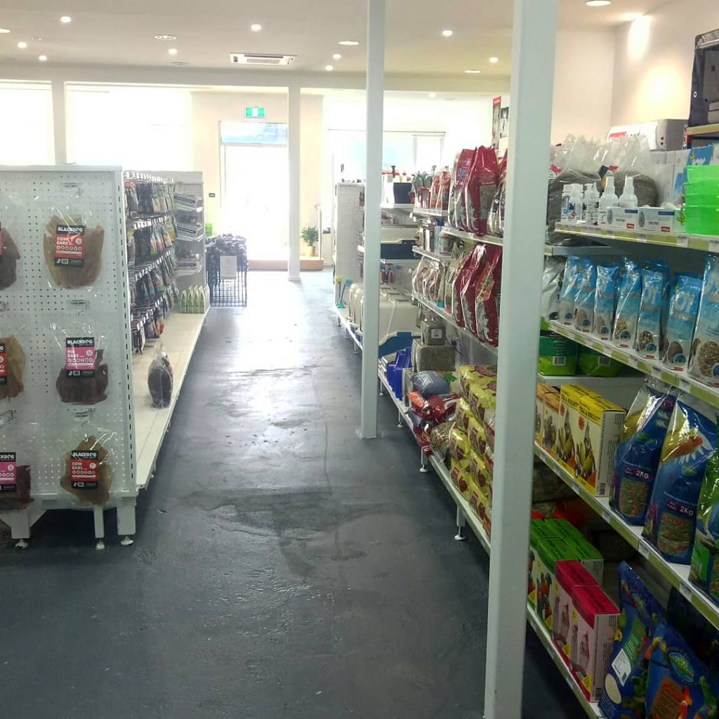 My Pet Place | pet store | 32 Sherbourne Rd, Briar Hill VIC 3088, Australia | 0394983381 OR +61 3 9498 3381