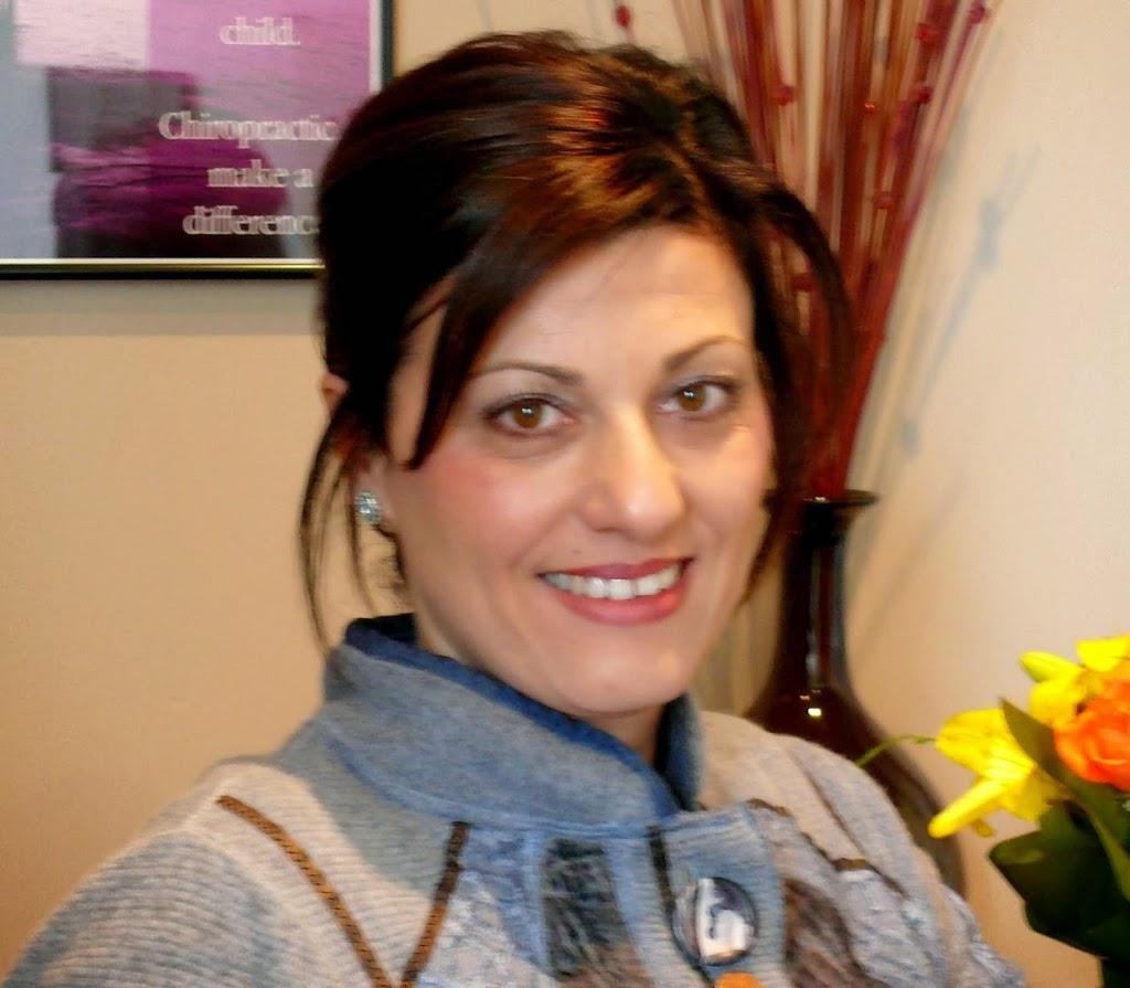 Dr Cameron Hopkins - Menai Chiropractor | health | 62-70 Allison Cres, Menai NSW 2234, Australia | 0295412100 OR +61 2 9541 2100