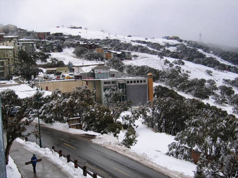 K2 Apartments AMS Mt Buller - Real estate agency | 238 ...