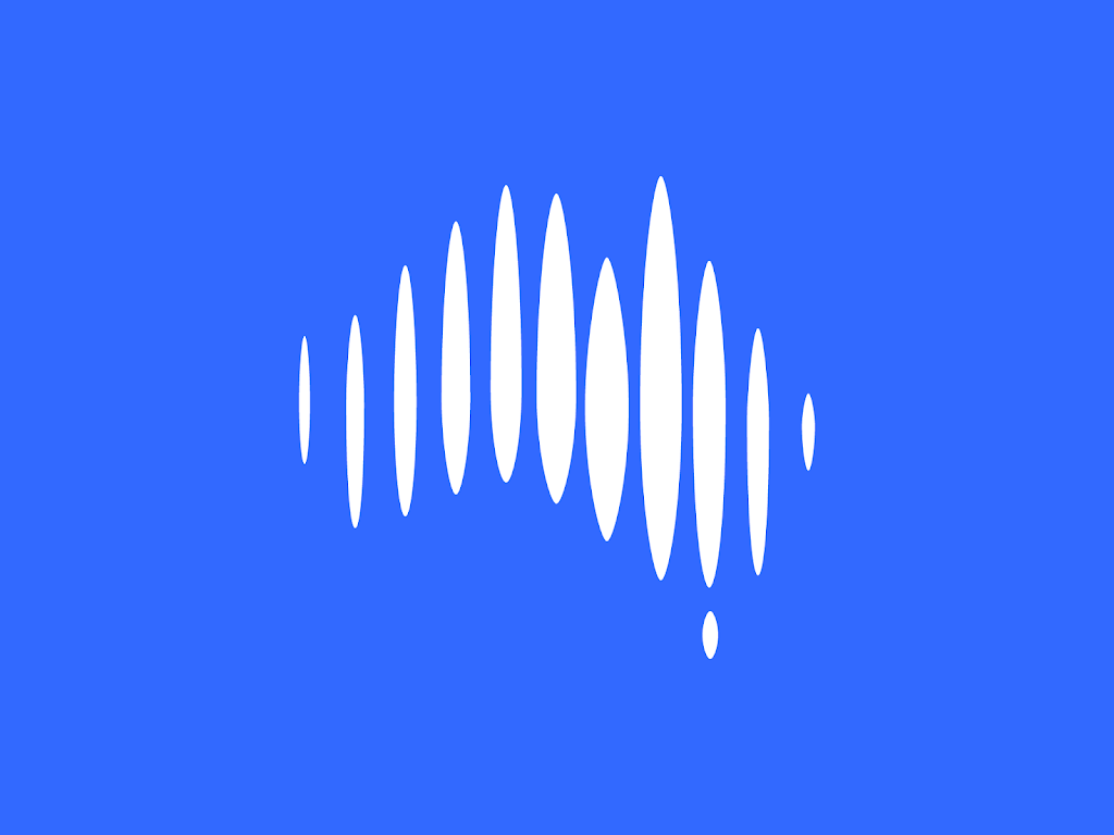 Hearing Australia Coonabarabran | doctor | Cassilis St, Coonabarabran NSW 2357, Australia | 0268812400 OR +61 2 6881 2400