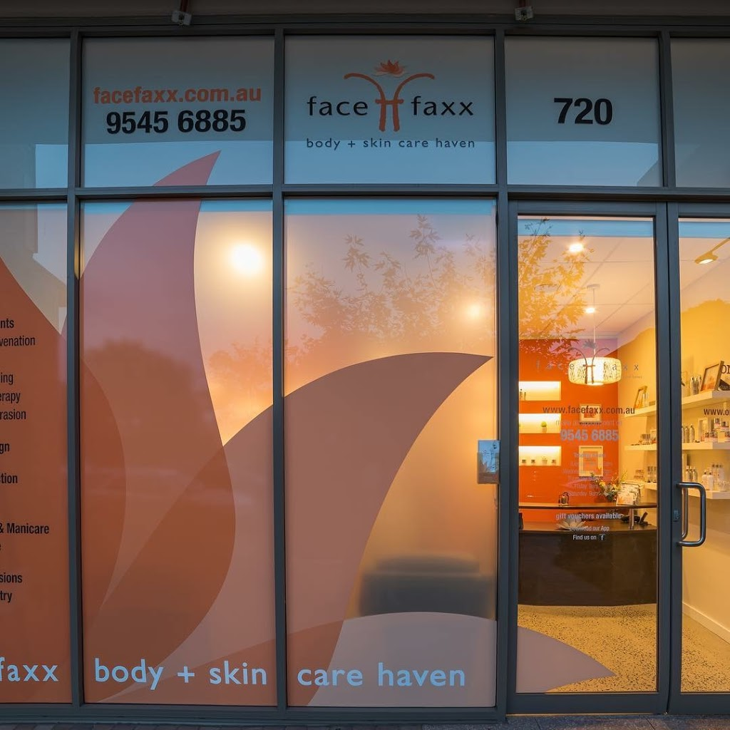 Face Faxx | hair care | 1/720 Old Princes Hwy, Sutherland NSW 2232, Australia | 0295456885 OR +61 2 9545 6885