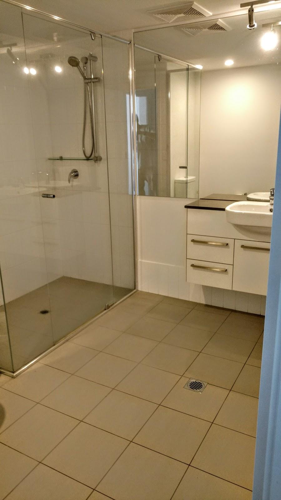 Q Resorts Paddington | lodging | 5 Kingsway Pl, Townsville City QLD 4810, Australia | 0747213001 OR +61 7 4721 3001