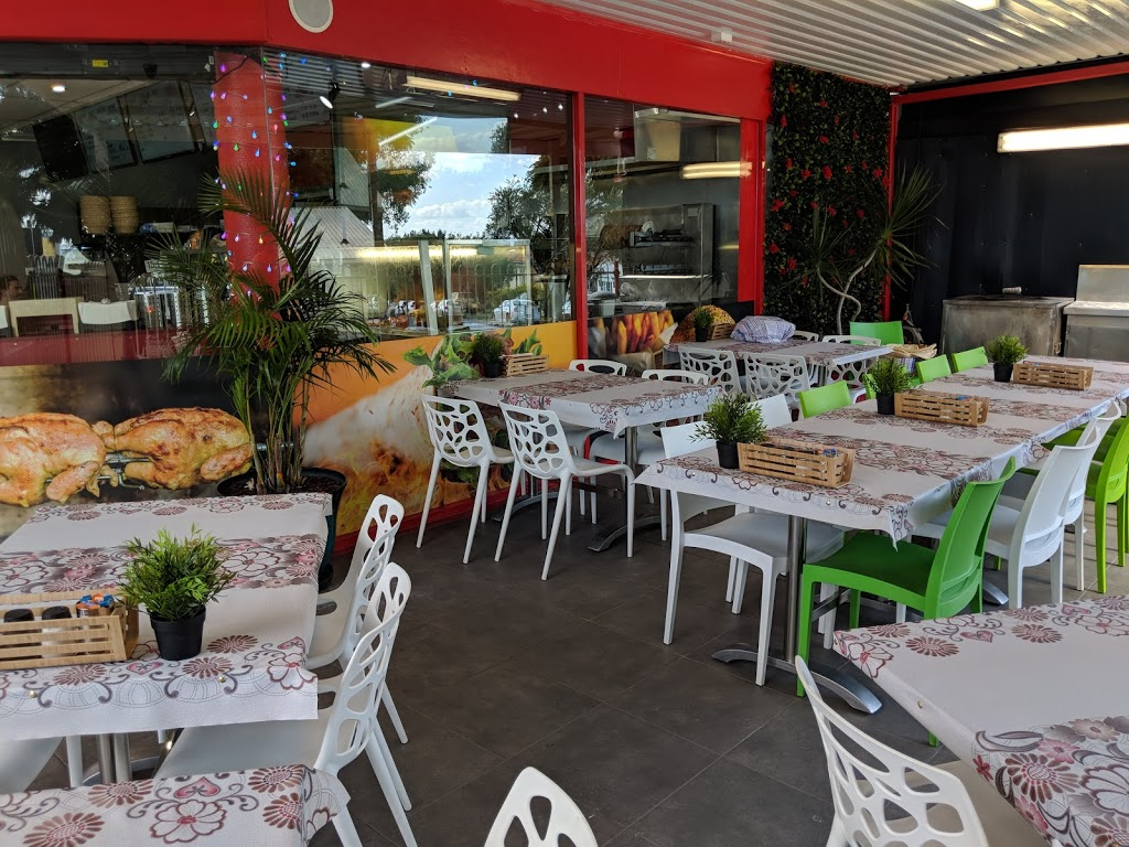 Charcoal Hut   restaurant   1/139 Beaudesert Rd, Moorooka QLD 4105, Australia   0731919300 OR +61 7 3191 9300