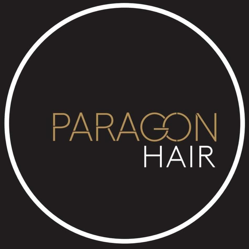 Paragon Hair | hair care | 81 Bundock St, Belgian Gardens QLD 4810, Australia | 0744049371 OR +61 7 4404 9371