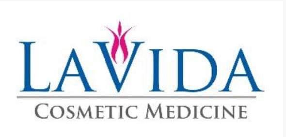 Lavida Cosmetic Medicine | doctor | 1/20 Levey St, Wolli Creek NSW 2205, Australia | 0434889990 OR +61 434 889 990