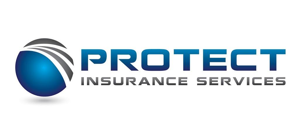 Protect Insurance Services Pty Ltd | insurance agency | 42 Felling Dr, Maudsland QLD 4210, Australia | 0756681804 OR +61 7 5668 1804