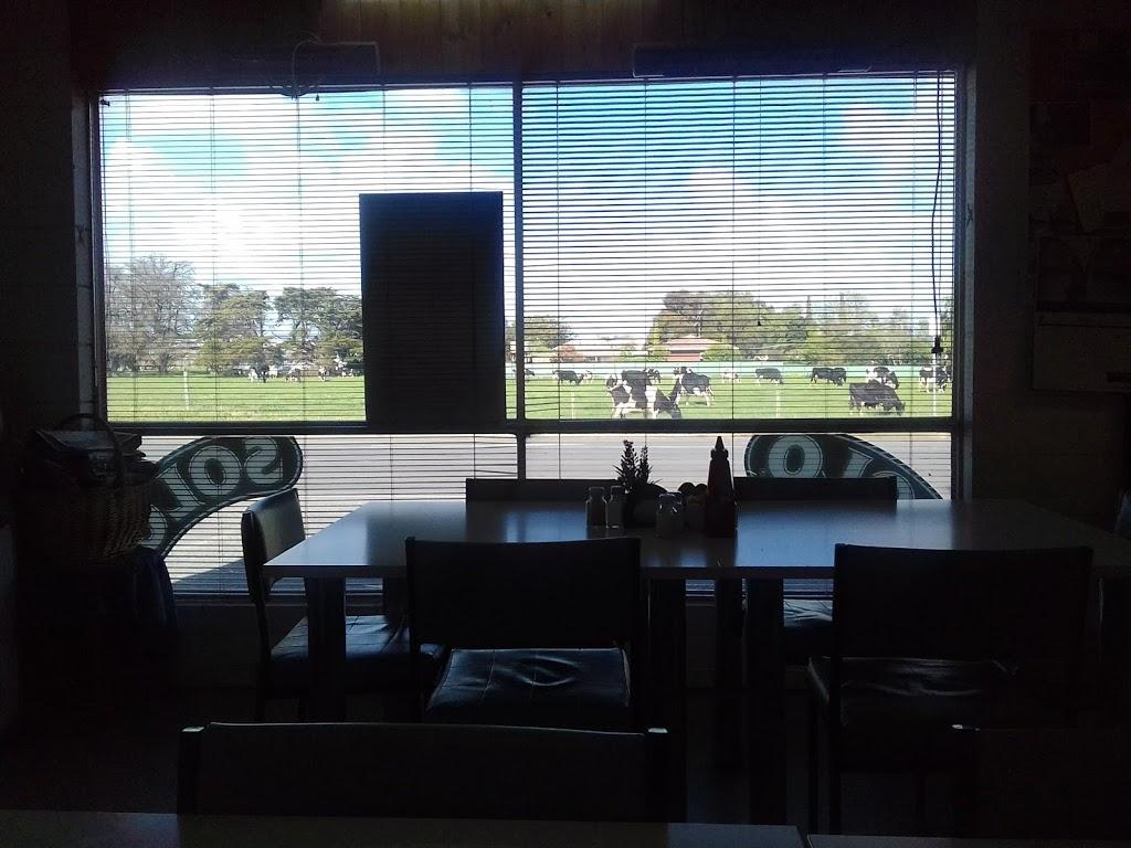 Childers Restaurant | restaurant | 3705 Great Ocean Rd, Nullawarre VIC 3268, Australia | 0355665217 OR +61 3 5566 5217