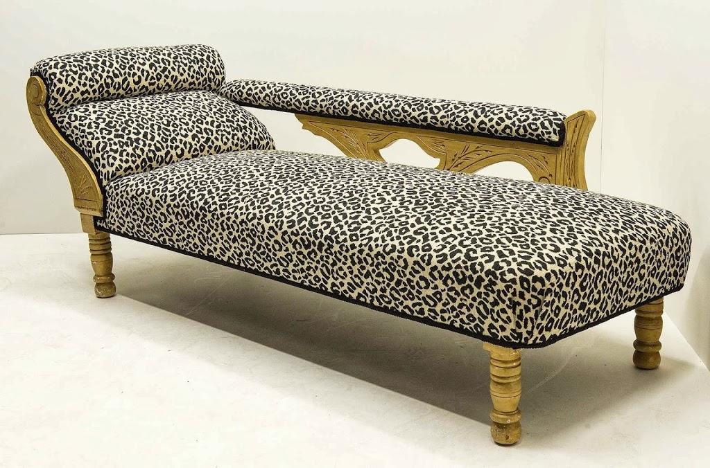 Aaron Upholstery Australia   furniture store   1/107 Vanessa St, Kingsgrove NSW 2208, Australia   0296665696 OR +61 2 9666 5696