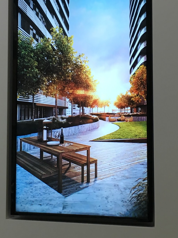 Tang Spa | spa | 88A Australian Wharf, 889 Collins Street, Docklands VIC 3008, Australia | 0403280886 OR +61 403 280 886