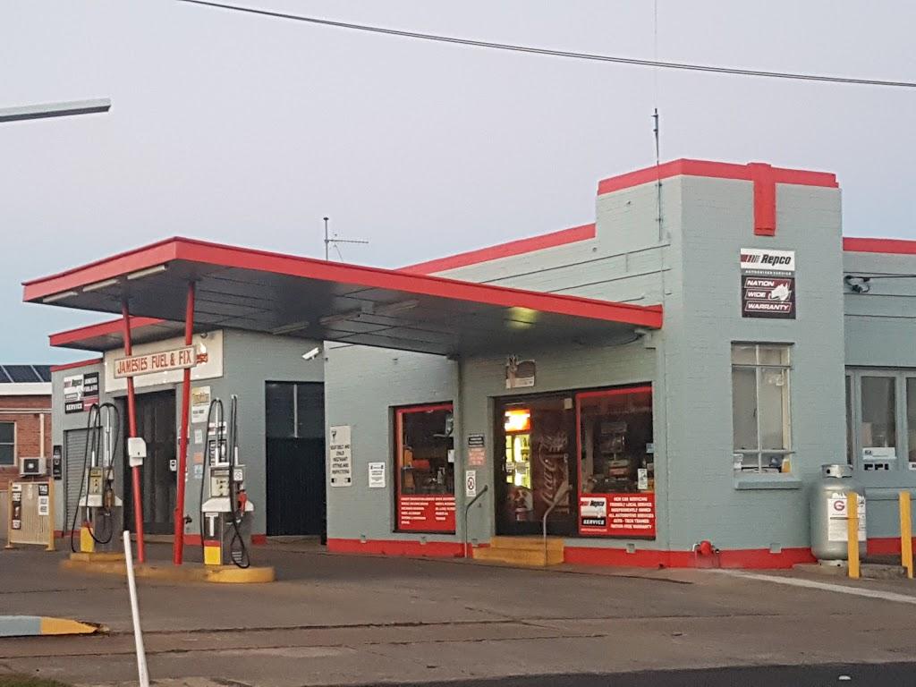 Repco Authorised Car Service Glen Innes | car repair | 189 Bourke St, Glen Innes NSW 2370, Australia | 0267321171 OR +61 2 6732 1171
