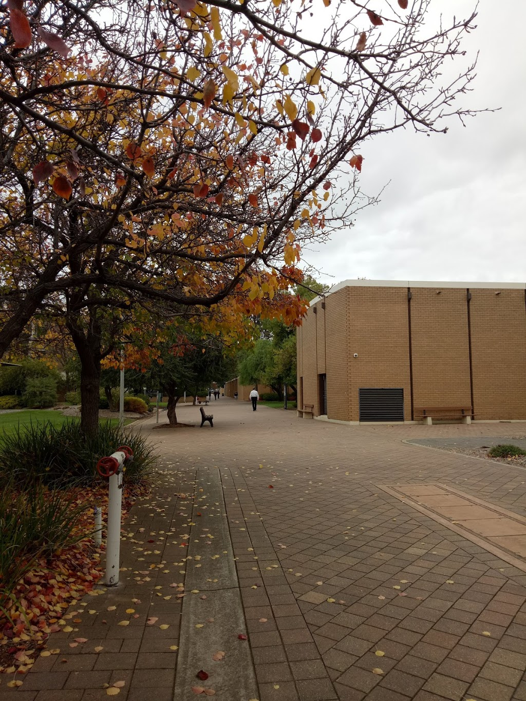 University of South Australia Mawson Lakes Campus | university | Mawson Lakes Blvd, Mawson Lakes SA 5095, Australia | 1300301703 OR +61 1300 301 703