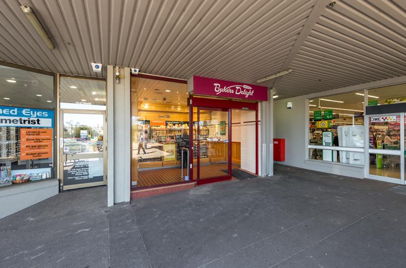 Bakers Delight Rosebud | bakery | Shop 17, Rosebud Beach Shopping Center, 967-977 Nepean Hwy, Rosebud VIC 3939, Australia | 0359820853 OR +61 3 5982 0853
