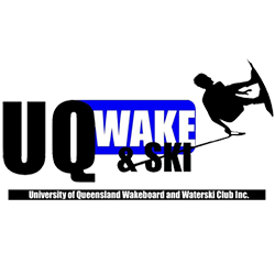 UQ Wakeboard and Waterski Club | amusement park | Building 30, Eric Freeman Boatshed, Sir William Macgregor Drive, Brisbane City QLD 4067, Australia | 0498271457 OR +61 498 271 457