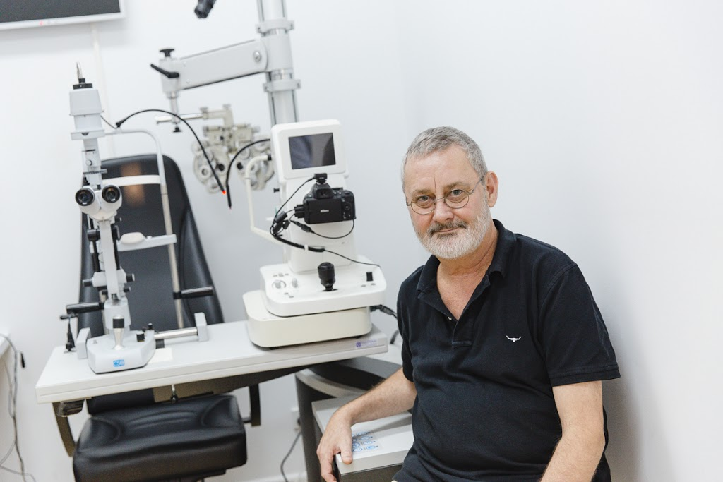 Yarra Ranges Optical PTY Ltd. | health | 69 Main Rd, Monbulk VIC 3793, Australia | 0397566626 OR +61 3 9756 6626