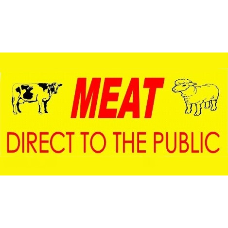 Meat Direct | store | 156 Churchill Rd N, Cavan SA 5094, Australia | 0883495532 OR +61 8 8349 5532