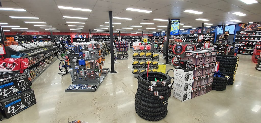 AMX Superstores Auburn | car repair | 1 Parramatta Rd, Clyde NSW 2142, Australia | 0296371800 OR +61 2 9637 1800