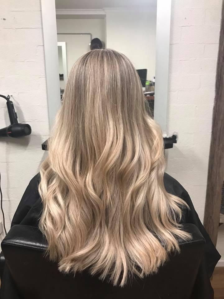 KOSA at Metung | hair care | 1/51 Metung Rd, Metung VIC 3904, Australia | 0457064953 OR +61 457 064 953