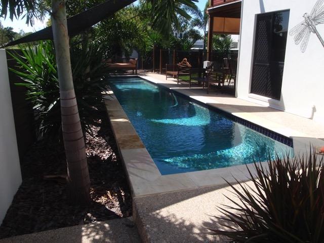 Origin Pools | general contractor | 62 Male Rd, Caboolture QLD 4510, Australia | 0488331342 OR +61 488 331 342
