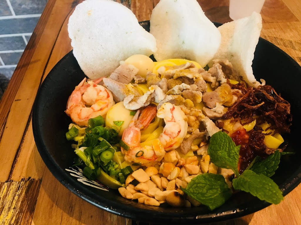 Old Man Pho | meal delivery | Shop CC/4 Star Circus, Docklands VIC 3008, Australia | 0419284739 OR +61 419 284 739