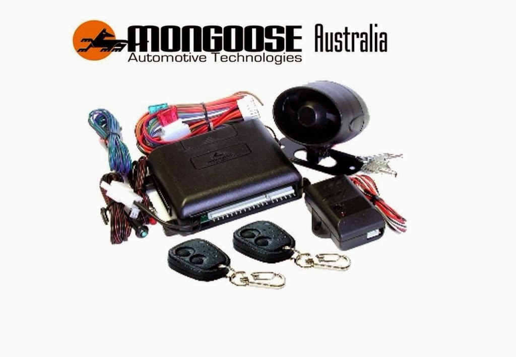 4Real Sound & Security | car repair | 6/10 Lyn Parade, Prestons NSW 2170, Australia | 0296088908 OR +61 2 9608 8908